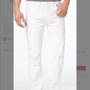 Sean John Jeans